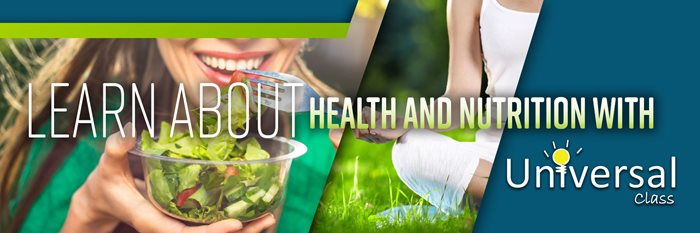 LY5573-UC-health-nutrition-banner