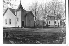 Presbyterian Curch ca. 1920